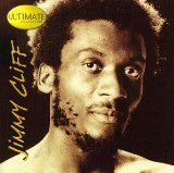 Перевод музыки музыканта Jimmy Cliff композиции — The Harder They Come (Reprise) с английского